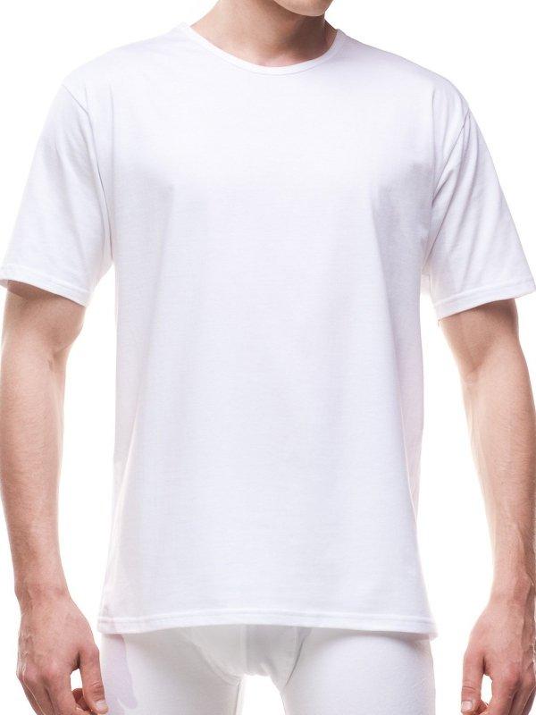 Koszulka AUTHENTIC NEW 202