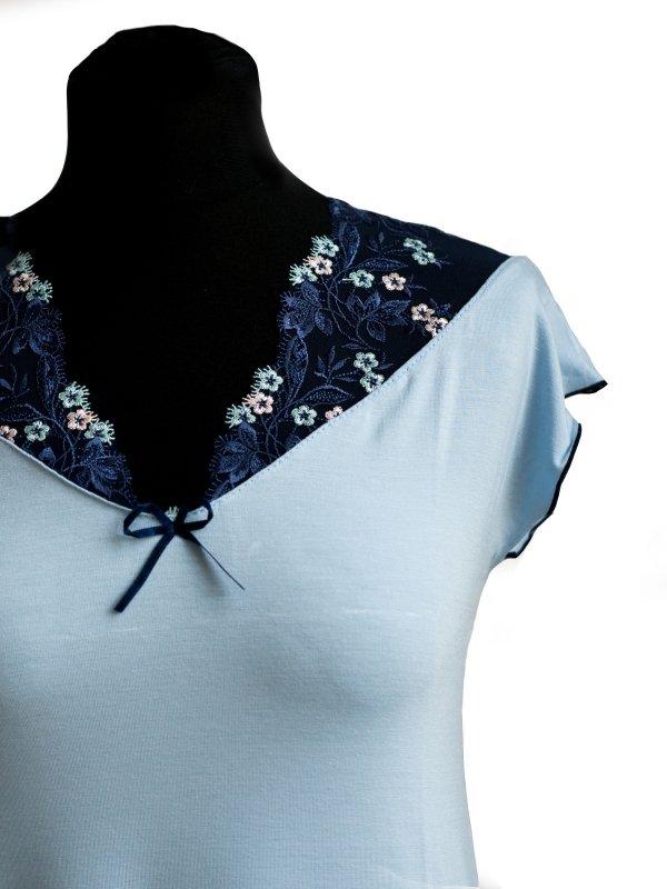 Koszulka 381/CLARISSE