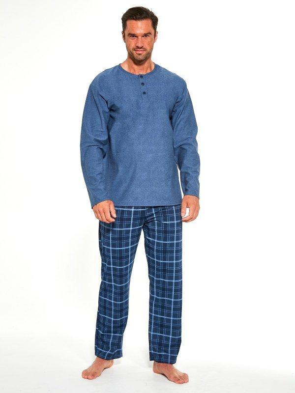 Piżama 458/190 PATRICK