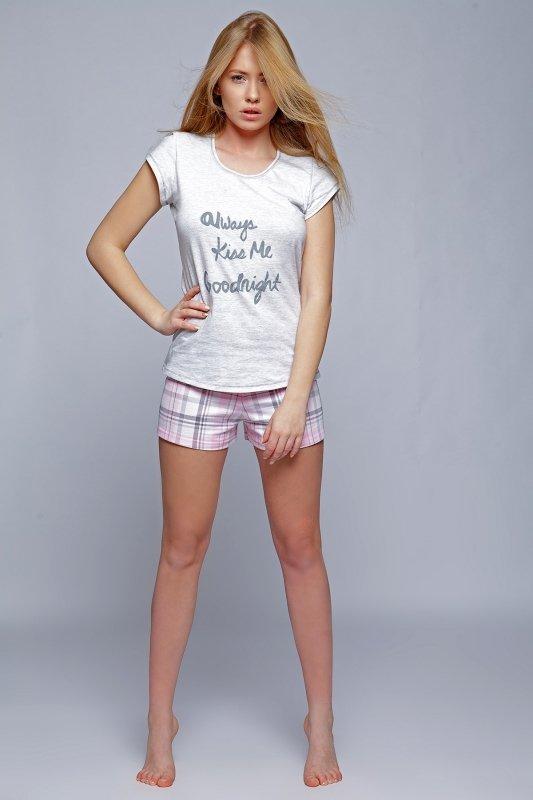 Piżama Summer