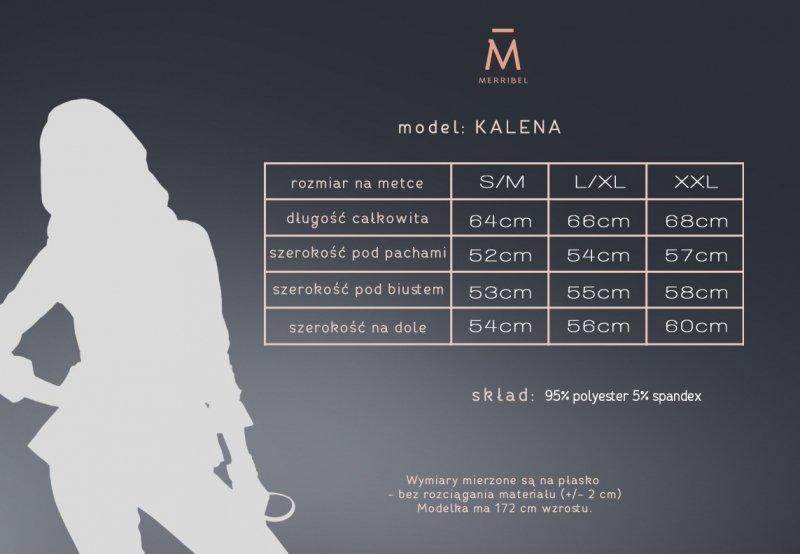 Bluzka Kalena