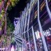 Neon LED V-TAC SAMSUNG CHIP 12V 5mb IP65 10W/m 120LED/m VT-55 3000K 300lm 3 Lata Gwarancji