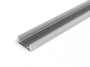 Profil LED FLOOR8 K 2M.