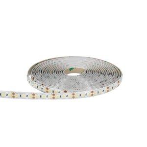 TAŚMA LED 9,6W NEUTRALNA 3528 600 LED/5m hermetyczna IP65