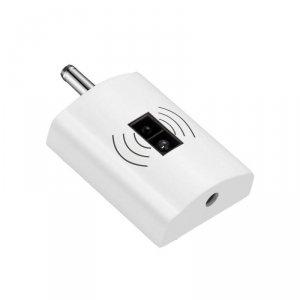 Włącznik Taśm LED Zbliżeniowy Biały V-TAC VT-8072 3 Lata Gwarancji
