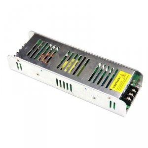 Zasilacz LED V-TAC 25W 12V 2,1A Modułowy VT-20026