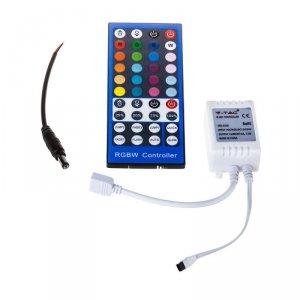 Sterownik Taśm LED RGBW RGBW V-TAC