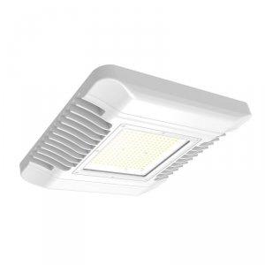 Oprawa V-TAC 150W LED SAMSUNG CHIP IP66 VT-9-155 6500K 18000lm 5 Lat Gwarancji