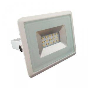 Projektor LED V-TAC 10W SMD E-Series Biały VT-4011 6500K 850lm