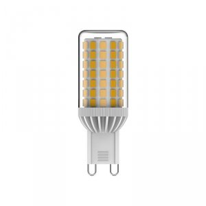 Żarówka LED V-TAC 5W G9 Ściemnialna VT-2175D 4000K 500lm
