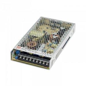 Zasilacz LED V-TAC 200W 24V 8.33A Modułowy AC:86-265V