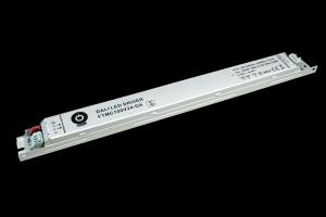 FTMC100V24-DA
