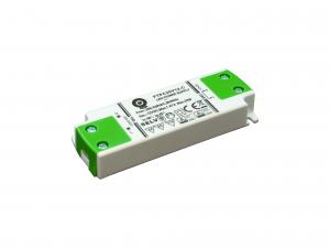 FTPC20V24-C