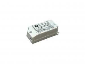 FTPC8V24-C