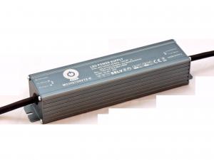 MCHQ100V12-E
