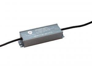 MCHQ150V24-E