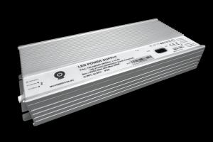 MCHQ600V12A-SC
