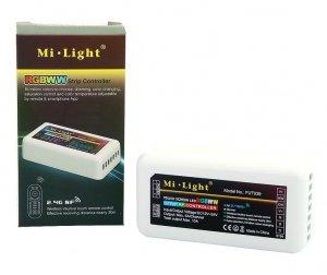 ML-RF288.RGBCCT.FUT039