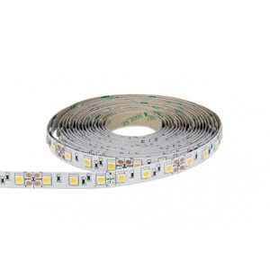 TAŚMA LED 14,4W NEUTRALNA 5050 300LED/5m