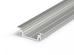 Profil LED GROOVE14 EF/TY 2M.