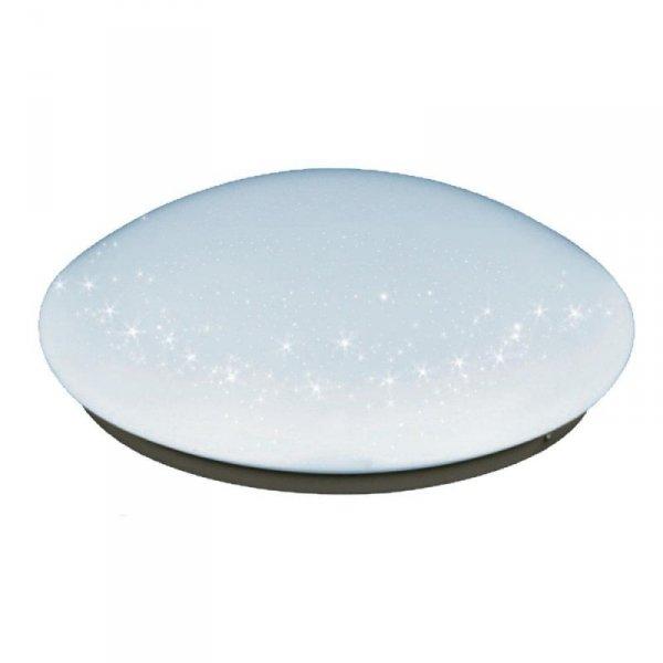 Plafon V-TAC 8W LED Ceiling VT-8061 6400K 560lm