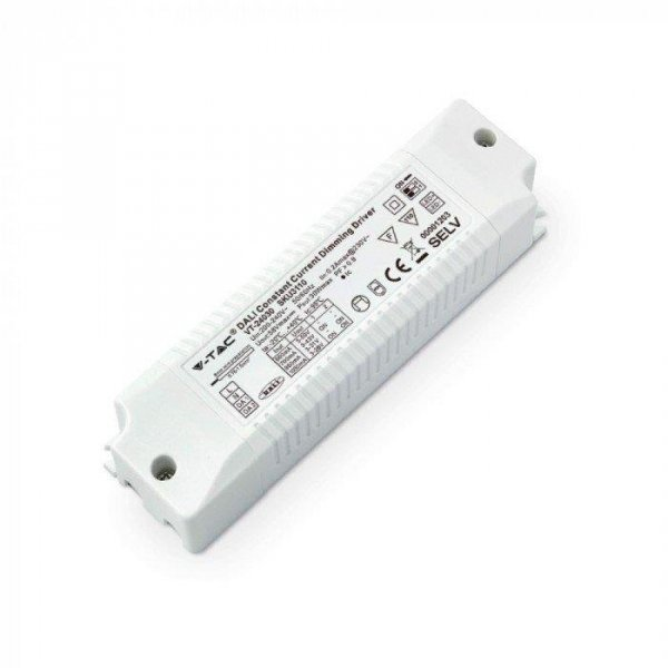 Zasilacz LED 29W DALI do Paneli A++ V-TAC VT-24030