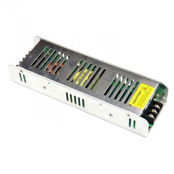 Zasilacz LED V-TAC 25W 12V 2A Modułowy VT-20027