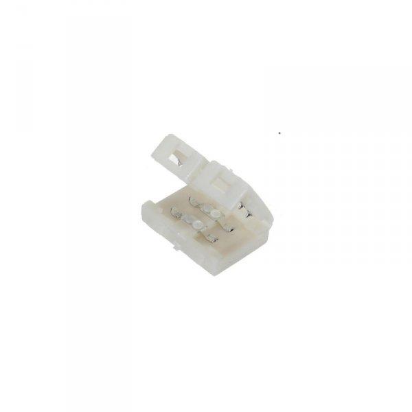 Konektor Złączka Taśm LED V-TAC Taśma Taśma 5050