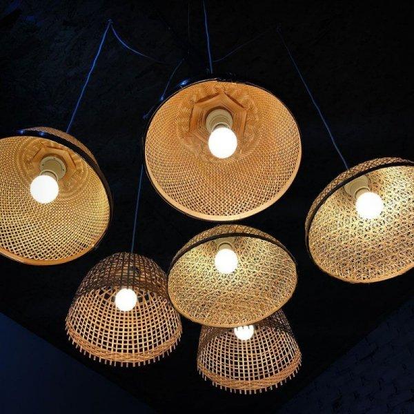 Żarówka LED V-TAC 9W E27 A60 VT-2099 2700K 806lm