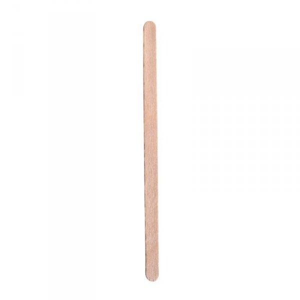 Mieszadełko drewniane 18cm, 1000szt