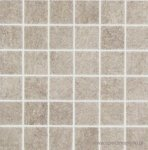 Opoczno Karoo Grey Mosaic 29,7x29,7