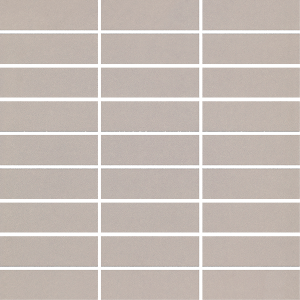 Monotec MT 10 Mozaika M-c-MT 10 29,7x29,7
