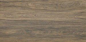 Cersanit Tizura Brown 29,7x59,8