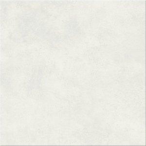 Cersanit GPT447 White Satin 42x42