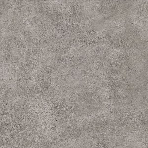 Cersanit G416 Grey 42x42