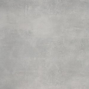 Stargres Stark Grey 60x60