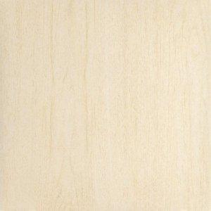 Ceramika Końskie Ottavio Cream 33,3x33,3