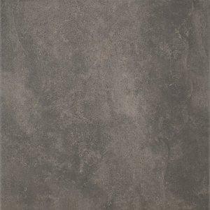 Cersanit Febe Graphite 42x42