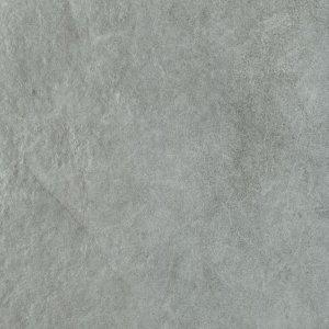Tubądzin Organic Matt Grey STR 59,8x59,8