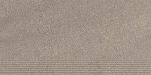 Paradyż Arkesia Grys Stopnica Satyna 29,8x59,8