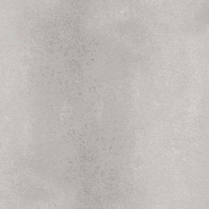 Ceramika Końskie Zafira White 33,3x33,3