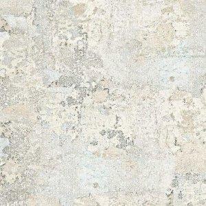 Aparici Carpet Sand Natural 100x100