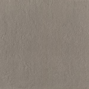 Industrio Brown 79,8x79,8