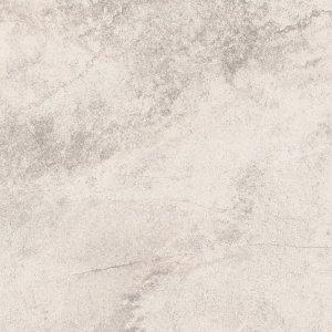 Opoczno GPTU 602 Stone Light Grey Lappato 59,8x59,8