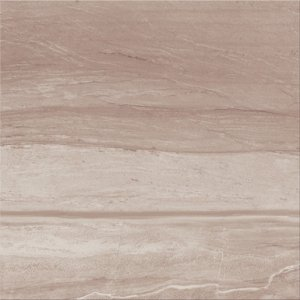 Cersanit Marble Room Beige 42x42