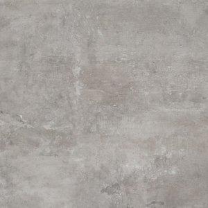 Cerrad Softcement Silver 119,7x119,7