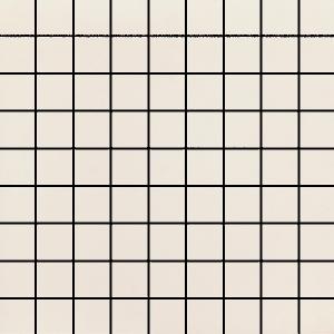 Monotec MT 01 Mozaika M-K-MT 01 29,7x29,7