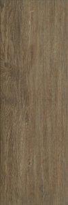 Paradyż Wood Basic Brown 20x60