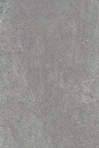 Paradyż Optimal Grafit Płyta Tarasowa 2.0 59,5x89,5