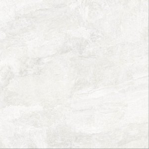 Cersanit Stone Grey 42x42
